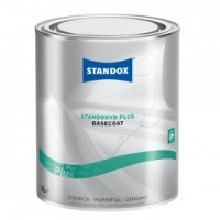 STANDOX STANDOHYD 304 METAL ADDITIVE 0,5L