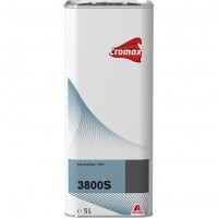 Cromax 3800S VERNIS CLEARCOAT 5 LT
