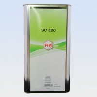 RM GV300 THINNER SLOW 5L