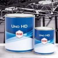 RM SC17 UNO HD ADDITIF 4L