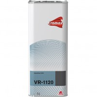 VR-1120 VERNIS VALUE CLEAR 5 LT