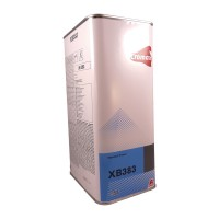 DILUANT STANDARD 5 LITRES
