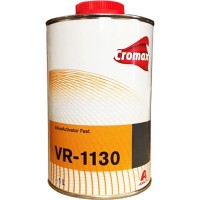 VR1130 VALUE ACTIVATEUR 1 LT