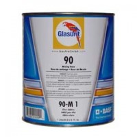 GLASURIT 90-M1 ADDITIF GLASSOHYDE 1 LT