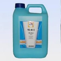 ADDITIF LIGNE 90 STANDARD 5LT