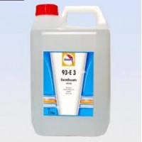 GS93-E3 THINNER ADDITIF 5 LT