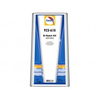 Glasurit 923-610 HS VOC CLEAR FAST DRYING