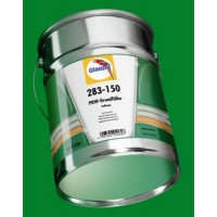 GS283-150 ETCH PRIMER FILLER 4L