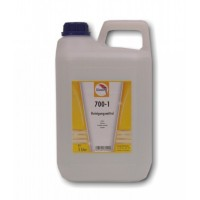 GS700-1 LOW VOC CLEANER 5L