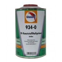 GLASURIT 934-0 PRIMER VOC 1K 1L
