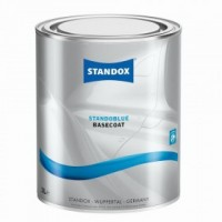 STB175 STANDOBLUE TUQUOISE BLUE 1L