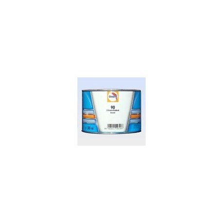 GLASURIT 90-A 177 LIGHT YELLOW 0,5L