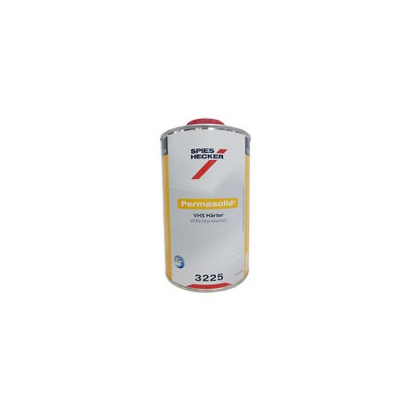 SPIES-HECKER 3225 HARDENER NORMAL 1L