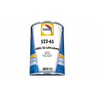 GLASURIT 523-65 AIR DRYING ADDITIVE 1L