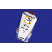 GLASURIT 523-15 RACING ADDITIVE 1L
