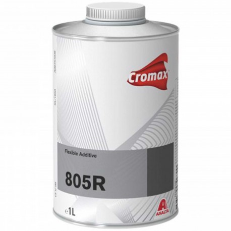 CROMAX 805R FLEX ADDITIVE 1L
