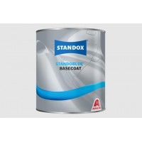 STB2050307 STANDOBLUE VISCOSITY ADJUSTER 3,5L