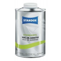STANDOX 2084136 VOC 2K ADDITIVE 1L